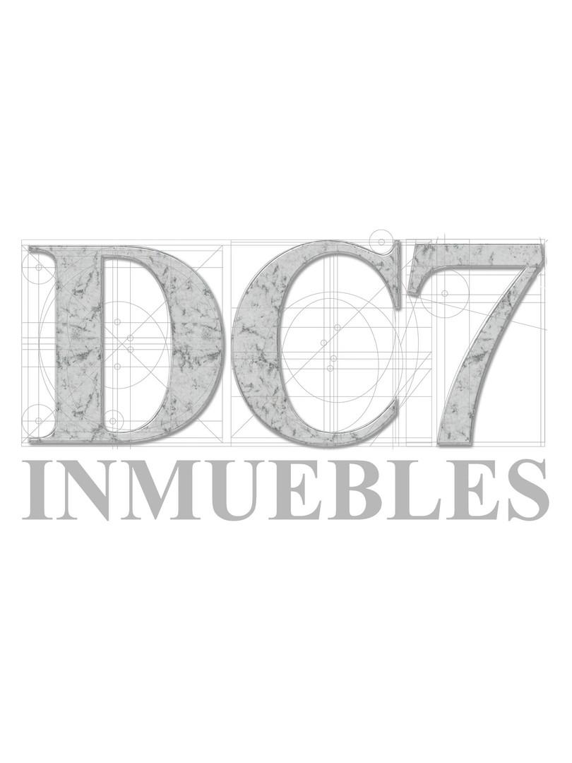 dc7 inmuebles