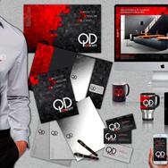 imagenes corporativas QD concept