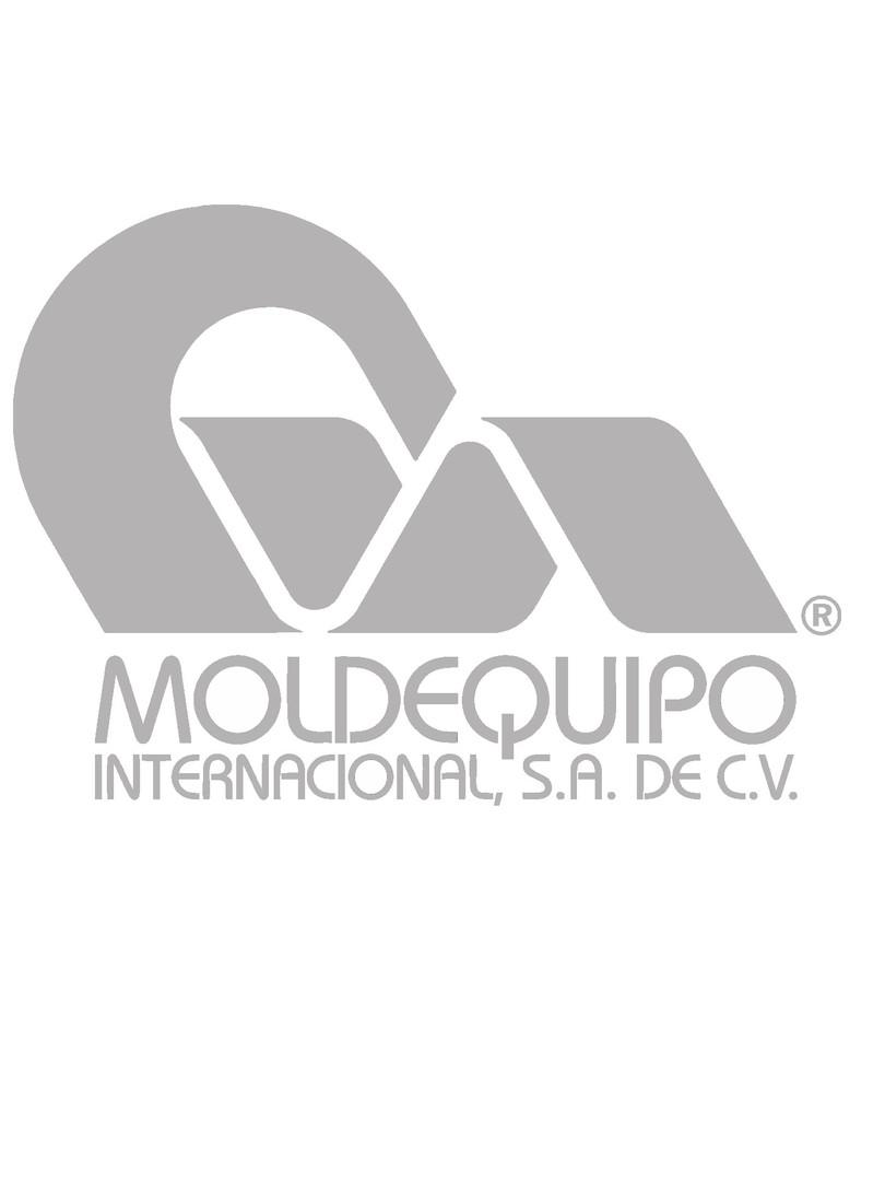 moldequipo internacional