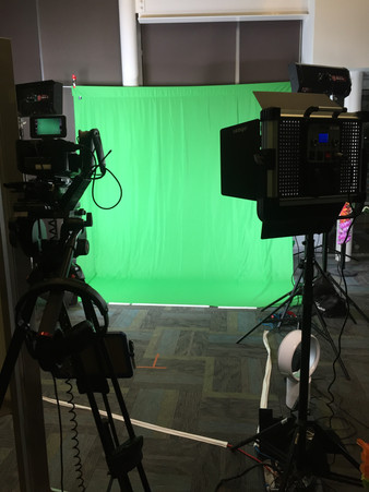 Jingles & Video Scripts