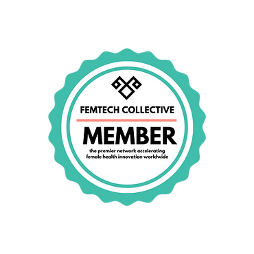 Femtech collective badge.png