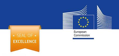EU SOE 2.jpg
