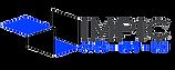 IMPIC Logo.png
