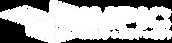 IMPIC Logo BW PNG.png