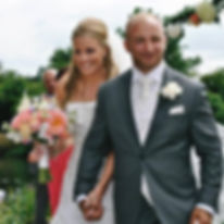 www.laughingwatersevents.co.uk Wedding Venue Shepperton Surrey