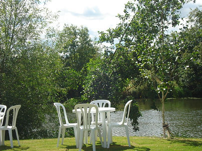 Wedding Parties Venue Shepperton www.laughingwatersevents.co.uk