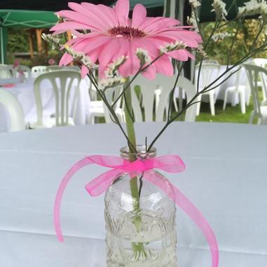 Shepperton Riverside Garden Venue for hire for Parties, Weddings