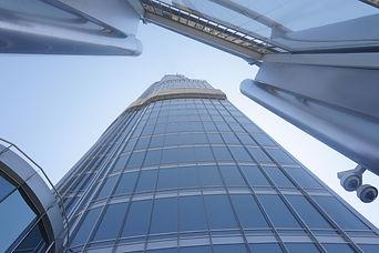 UAE 6.jpg