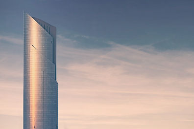 UAE 16.jpg