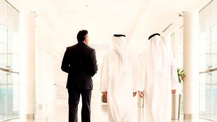 Emirati%2520Business%25201_edited_edited