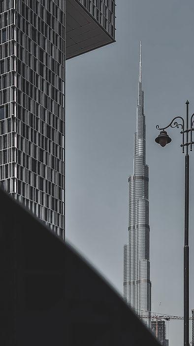 UAE 11.jpg