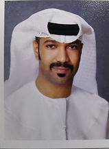 Abu Samara.jpeg