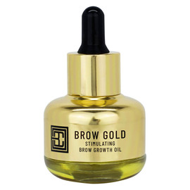 Brow Gold
