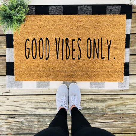 Must Have Etsy Finds | Summer 2020