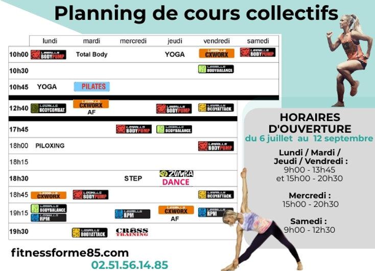 Planning_VERSO_été_2020_bis.jpeg