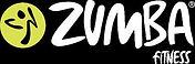 Zumba Lucon