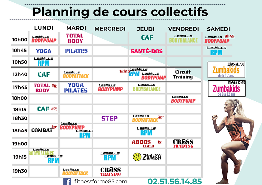 Planning Rentrée.png