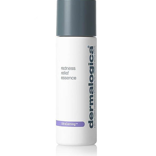 Travel Size Redness Relief