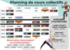 Planning_juin_-_Dimensions_personnalisé