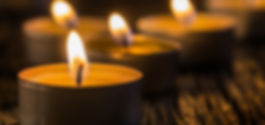 bigstock-Candles-Light-In-Advent--Chri-2