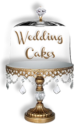 Cake This, cake designer, cakes brinsmead, cake decorator cairns, Wedding Cakes Cairns, cairns cakes, cupcakes Cairns CBD, cake boss, Australian Cake Decorating Network, Easy Weddings, bespoke cakes cairns, custom cakes cairns, artistan cakes cairns