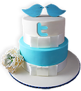 Follow Cake This!
