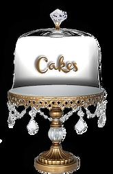 Cake This, cake designer, cakes brinsmead, cake decorator cairns, Wedding Cakes Cairns, cairns cakes, cupcakes Cairns CBD, cake boss, Australian Cake Decorating Network, Easy Weddings, bespoke cakes cairns, custom cakes cairns, artistan cakes cairns