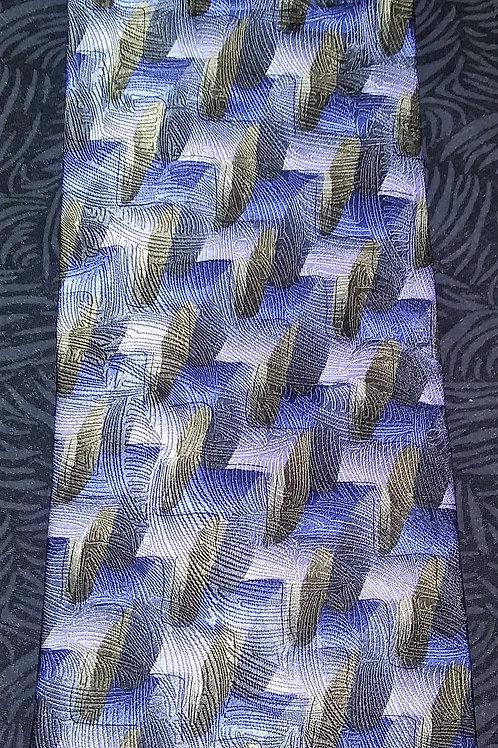 Grateful Dead Neckwear - Men's Silk Tie-Dancin in Her Feet 20th Set