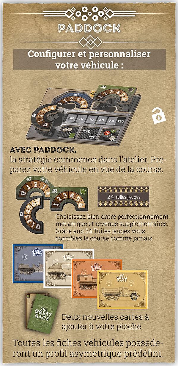 03-SG-paddock-FR.jpg