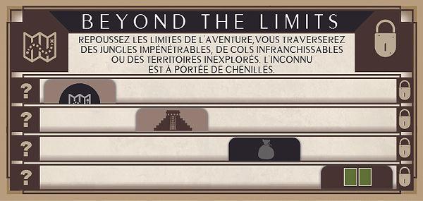 00-beyond-before.jpg