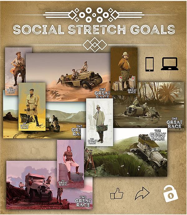 SG-sociaux-resume.jpg