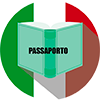 passport-IT.png