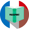 passport-FR.png