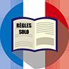 regle-solo-FR.png