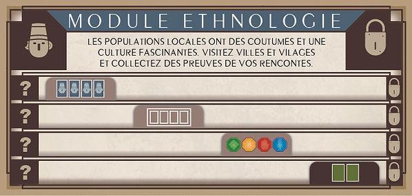 00-ethnologie-KS2-before.jpg
