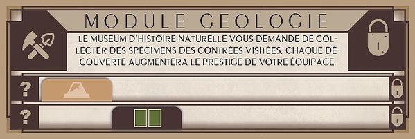 geologie-KS2-before.jpg