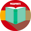 passport-SP.png