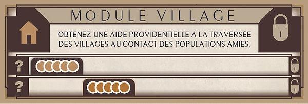 00-village-KS2-before.jpg