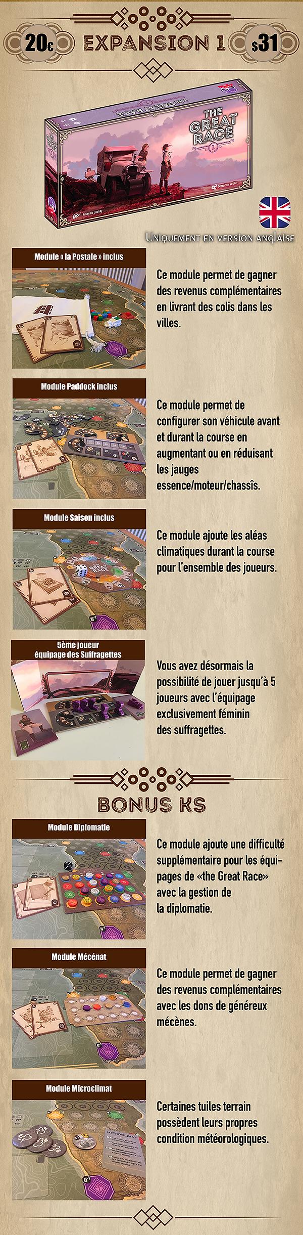 00-expansion-1-FR.png