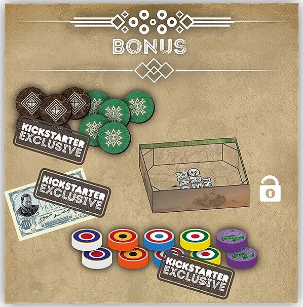 06-SG-bonus-small.jpg