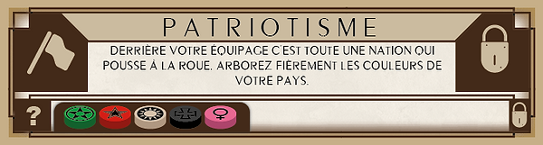 00-patriotisme-KS2-before.png