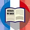 regle-base-FR.png