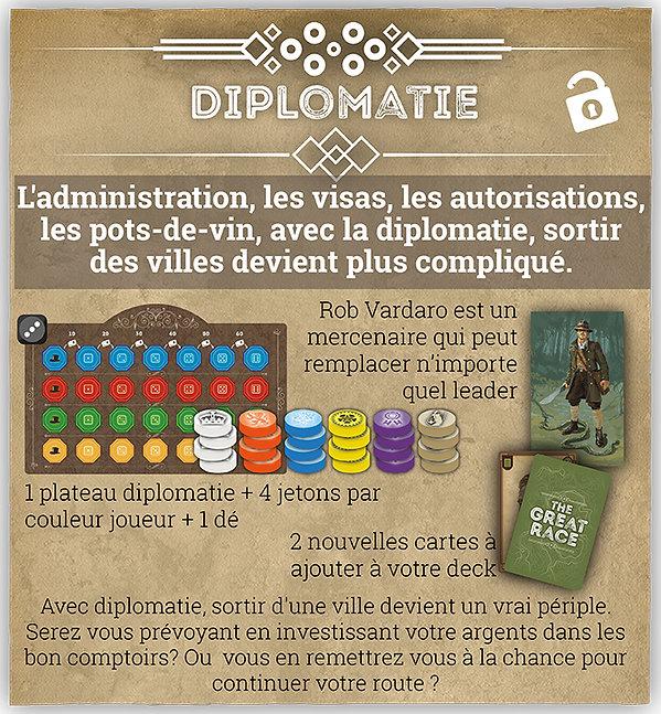 08-SG-diplomatie-small-FR.jpg