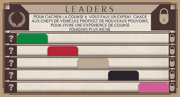 00-leaders-KS2-before.jpg