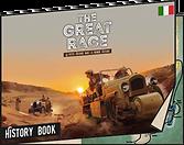 historybook-IT.png
