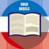regle-solo-NL.png