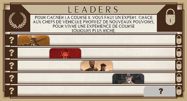 00-leaders-KS2-before.png
