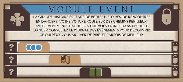 event-KS2-before.jpg