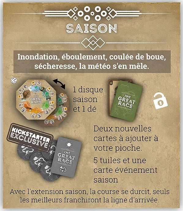 04-SG-saison-small-FR.jpg