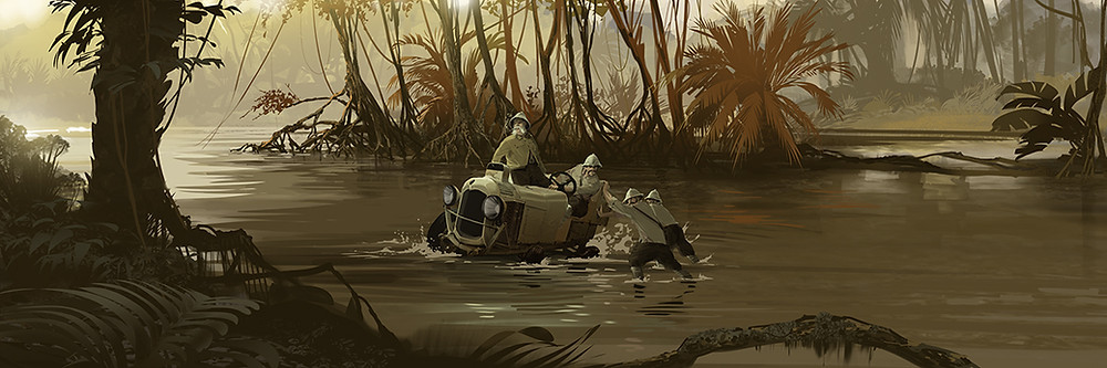 illustration finale